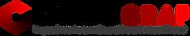 logo-carbograf.png