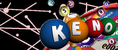img-keno-lottery.png