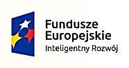logo_FE_Inteligentny_Rozwoj_rgb-1.jpg