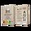 Thumbnail: Koi Naturals Broad Spectrum CBD Oil Tincture | Variety Pack (5 mL)