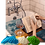 Thumbnail: Koi Hemp Extract CBD Bath Bombs   From: