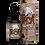 Thumbnail: Koi Naturals Orange CBD Oil 250mg or 500mg   From: