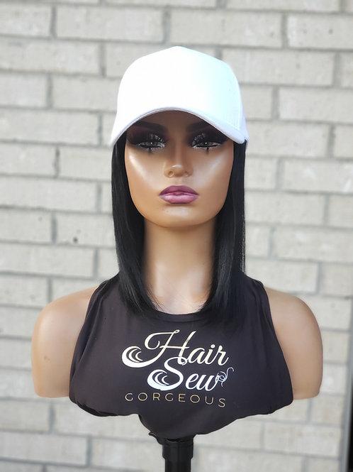 Premium Blend Wig Caps