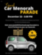Car Menorah.png