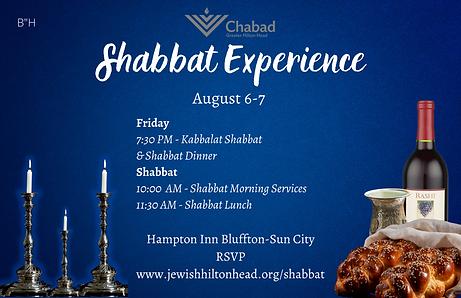Shabbat Experience.png