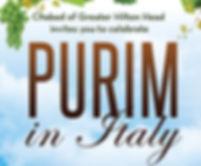 Purim Italy 2019_edited.jpg