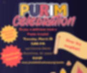 Purim Party Final.png