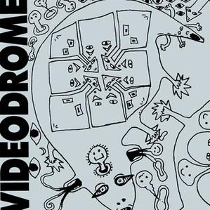 Videodrome / Videodrome