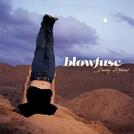 Blowfuse---Daily-Ritual.jpg