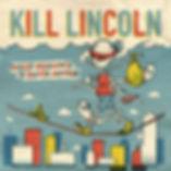 KILL-LINCLN-Good-riddance-good-adovice.j
