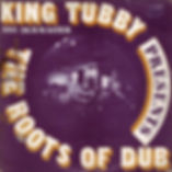 KING-TUBBY-_-presents-the-roots-of-DUB.j