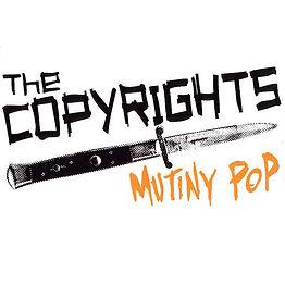 MutinyPop_fs.jpg