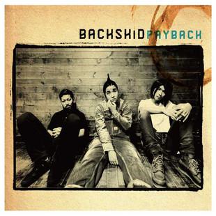 BACKSKiD / Payback