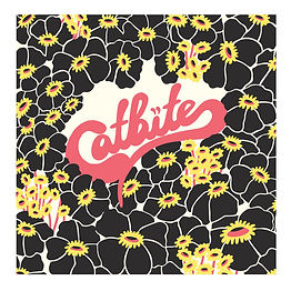 Catbite_Catbite.jpg