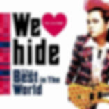 hide-We-Love-hide〜The-Best-In-The-World〜
