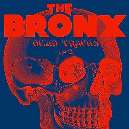TheBronx.jpg