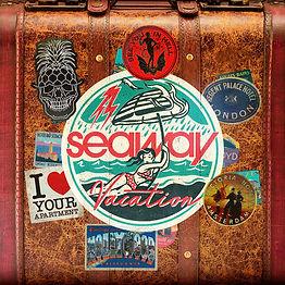 Seaway_-Vacation.jpg