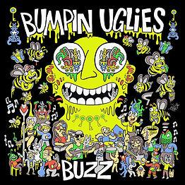 Bumpin-Uglies---Buzz.jpg