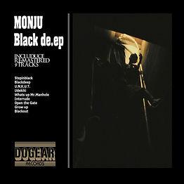 MONJU-_-BLACK-De.Ep-RE-master.jpg