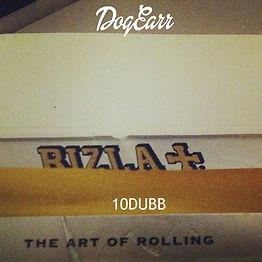 16FLIP10DUBB.jpg