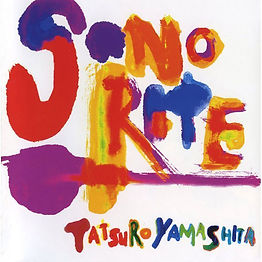 山下達郎-SONORITE.jpg