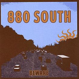Beware-880South.jpg