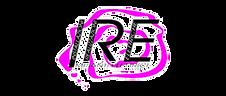 logo-IRE-IMPIANTI_edited.png