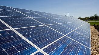 Fotovoltaico-1.jpg