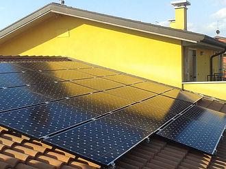 installazione-impianto-fotovoltaico.jpg