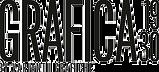 logo%20grafica_edited.png