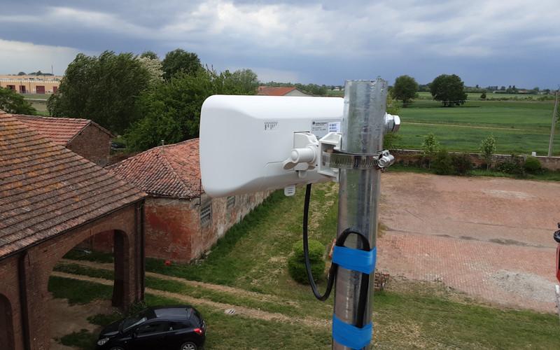 antenna (2).jpg