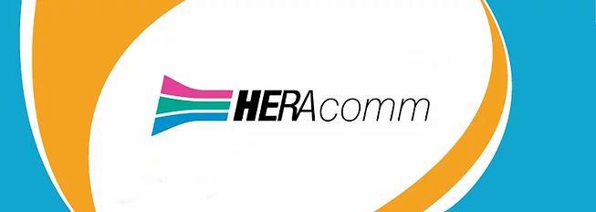 hera-comm.png.webp
