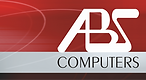 abs computer.png