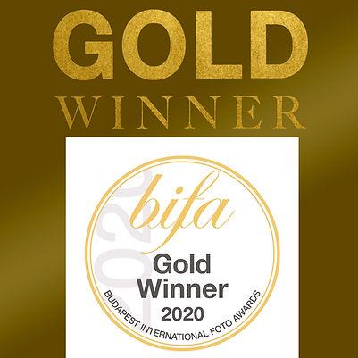 Gold-bifa copy.jpg