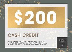 $200 discount coupon.jpg