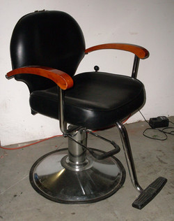 Barber Chair_md
