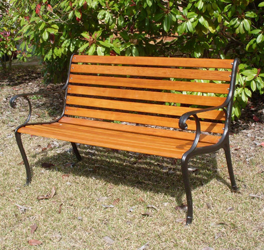 Bench Park 4_md