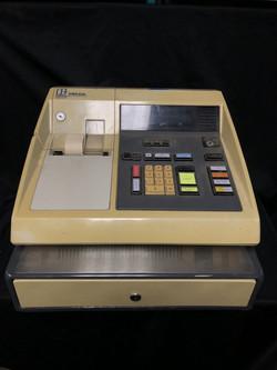 Sweda Litton Cash Register