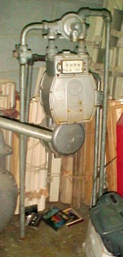 meter - atlanta gas company_md