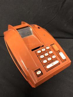 Sears 636a Adding Machine