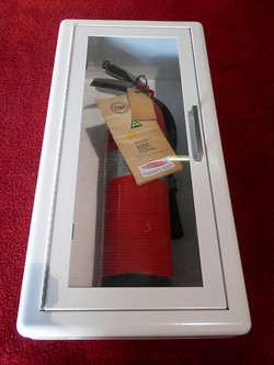 Fire Extinguisher Cabinet_md