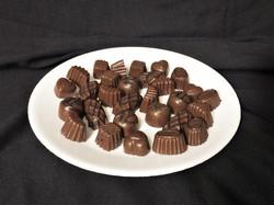 Candy Chocolates