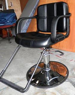 Barber Chairs two_md