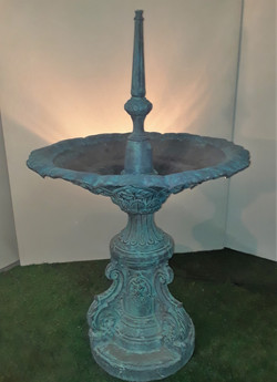 XL Water Fountain