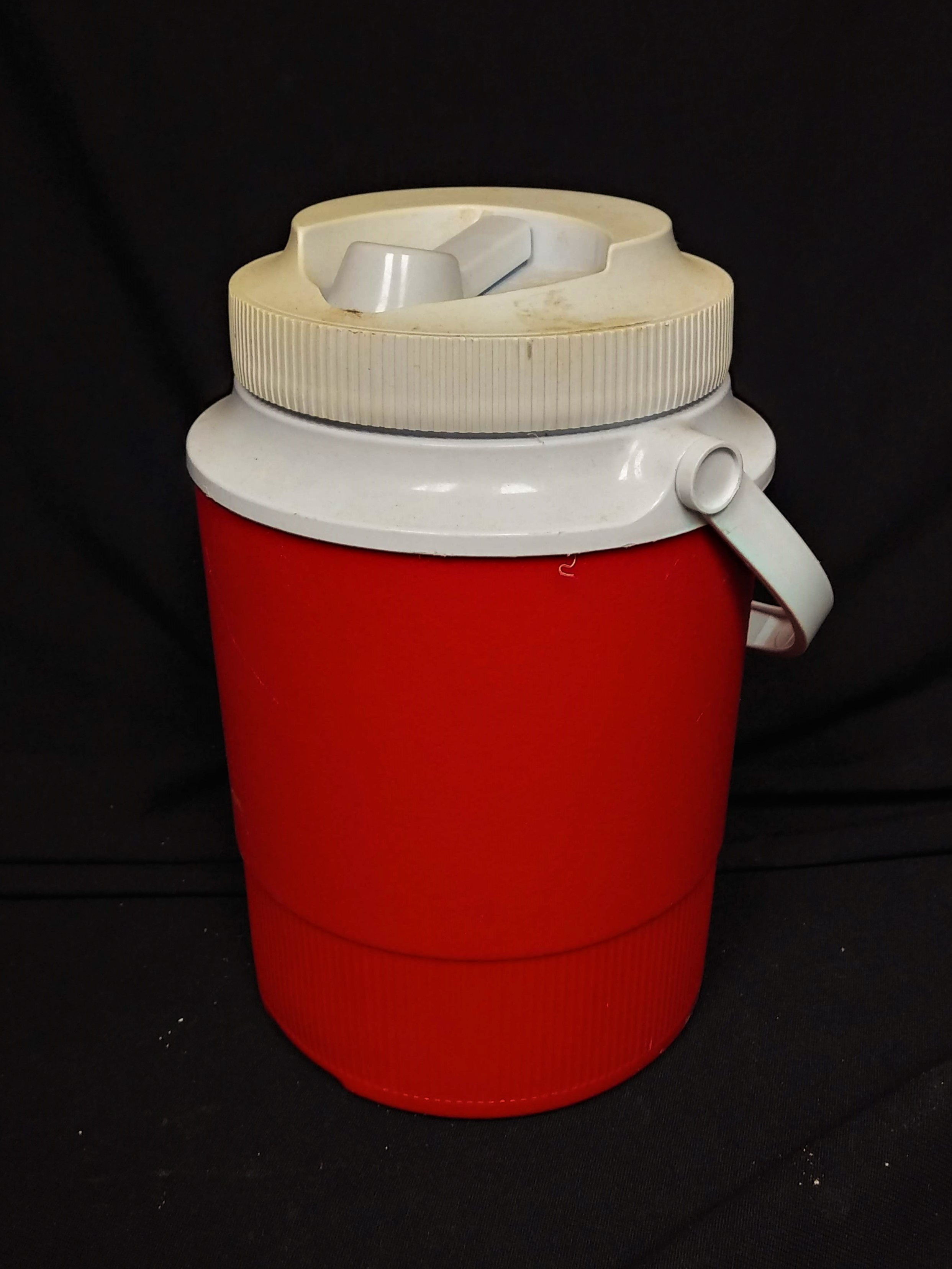 Rubbermaid Jug Cooler