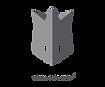 REIGN_Branding_logo-versions-02.2-black-