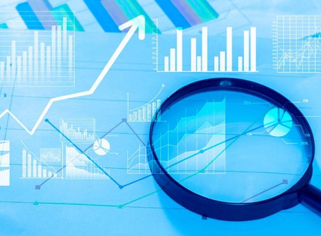 5 Types of Bias in Data