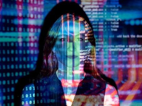 Let's Talk Digital Detritus: How Much Data Do I Produce?