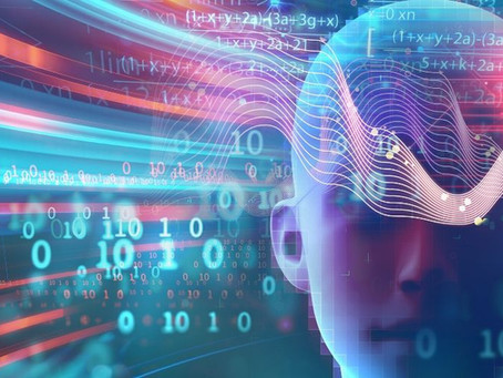What Is Artificial Intelligence? What Are The Three Types of Artificial Intelligence?