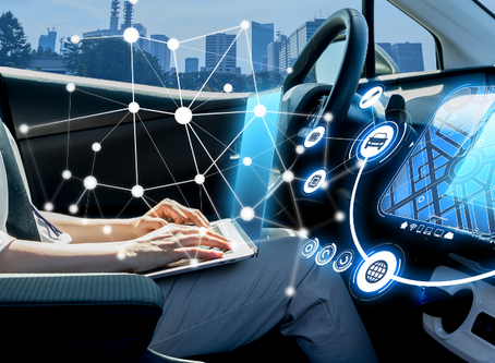 Autonomous Driving - How Close Are We to a Self-Driving World?